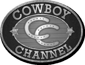 The Cowboy Channel Canada